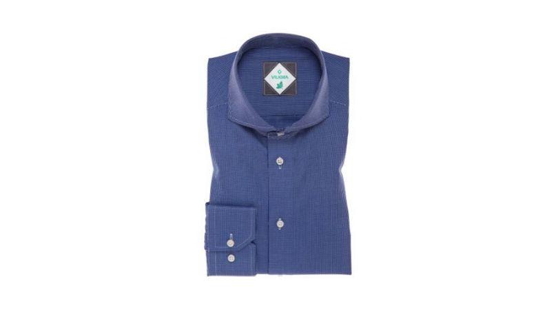 Marškiniai vytautas pn