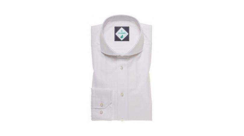 marškiniai Vytautas pan