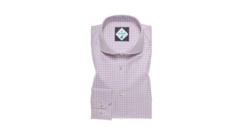 marškiniai vytautas duc