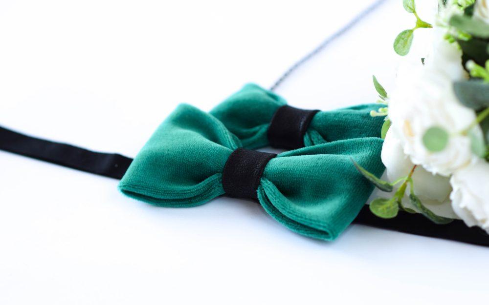 Žalia peteliškė varlytė