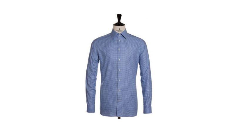 marškiniai vytautas sole